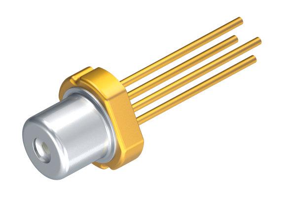 PLT3 520C D