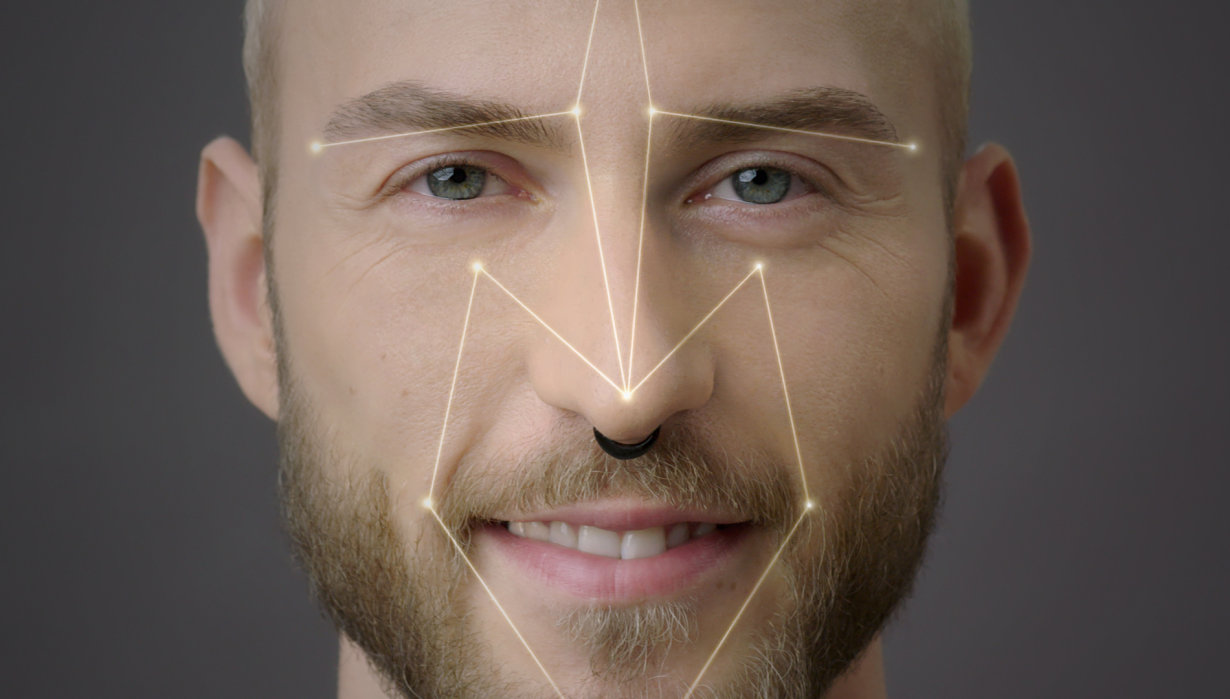 Opto Semiconductors (OS)