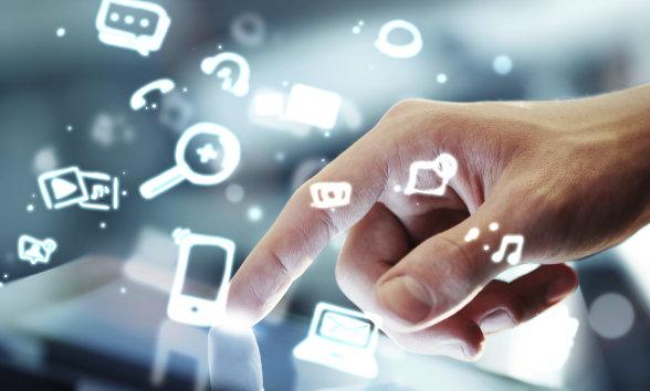 OSRAM Customer Portal