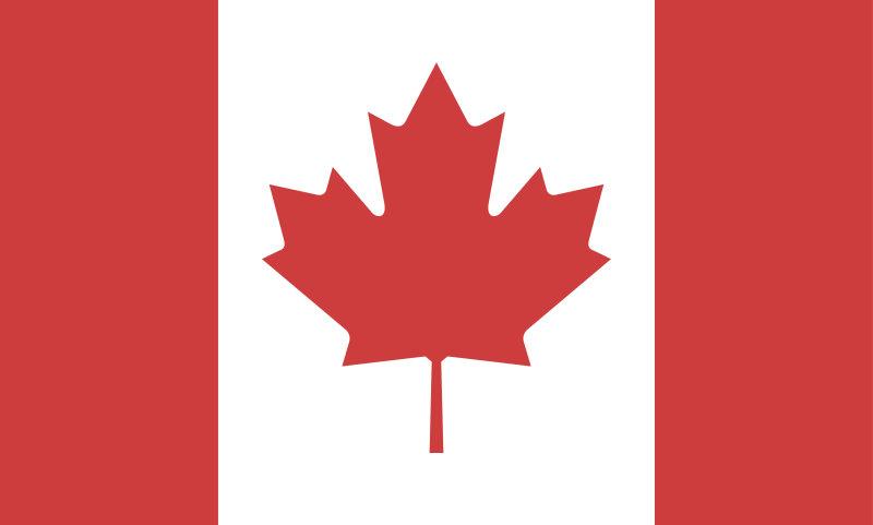 OSRAM in Canada