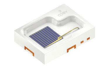 New product: IR SYNIOS SFH 4770S A01