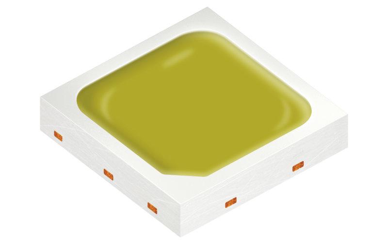 DURIS® S 5 カラー (3 V) (3030)