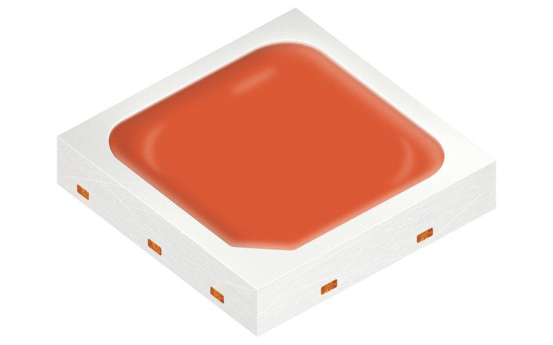 DURIS® S 5 カラー (6 V) (3030)