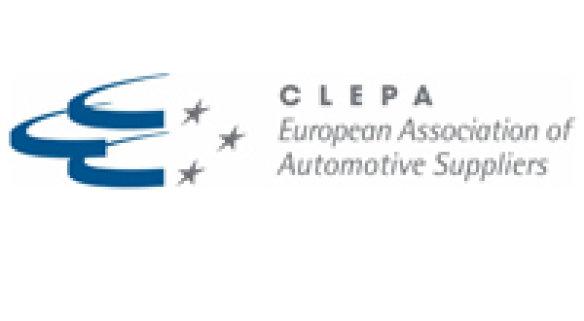Asociación Europea de Proveedores de la Industria Automovilística