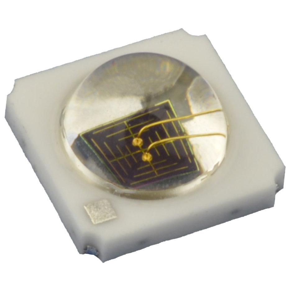 LZ1-00R402