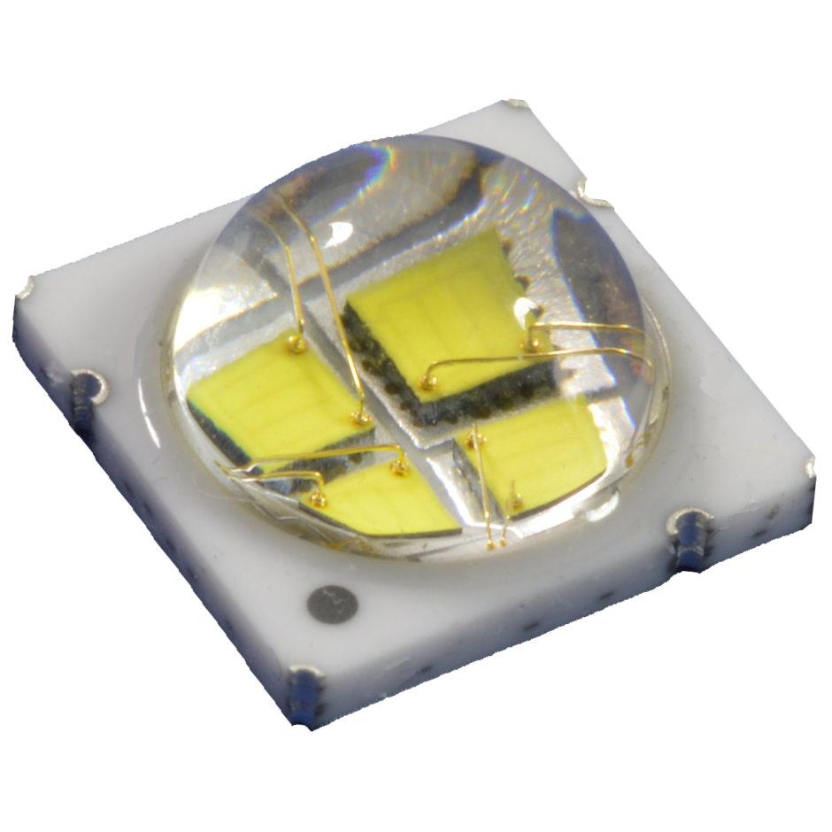 LZ4-00CW08