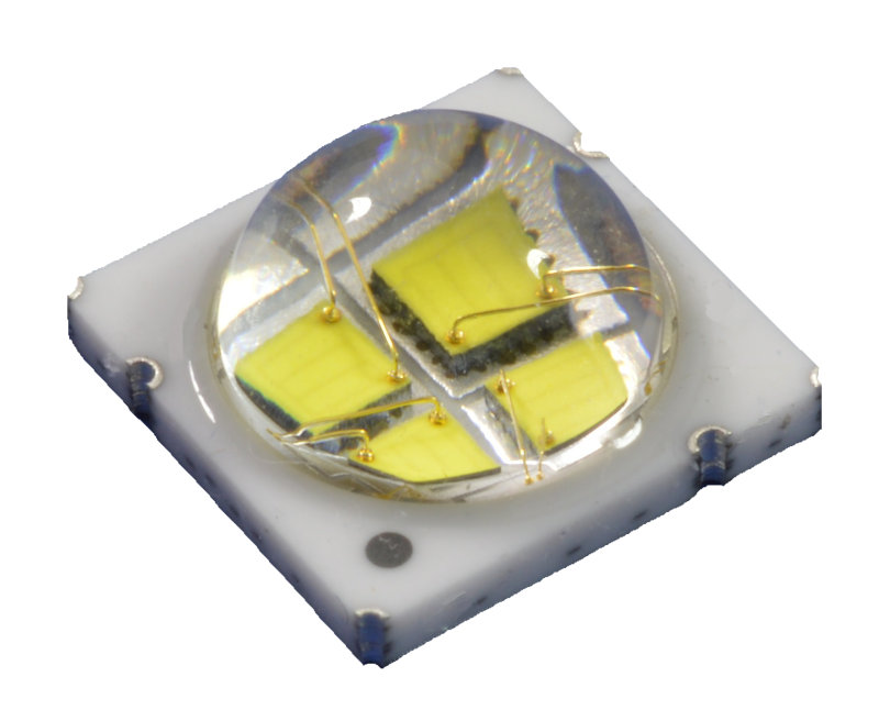 LED Engin Products