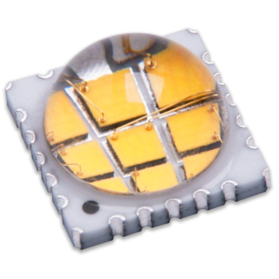 LZ9-00GW00