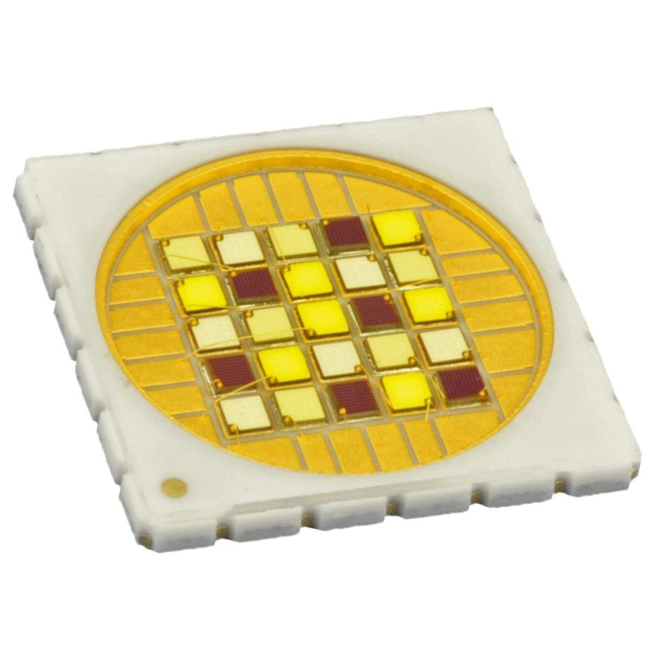 LZP-04MD00