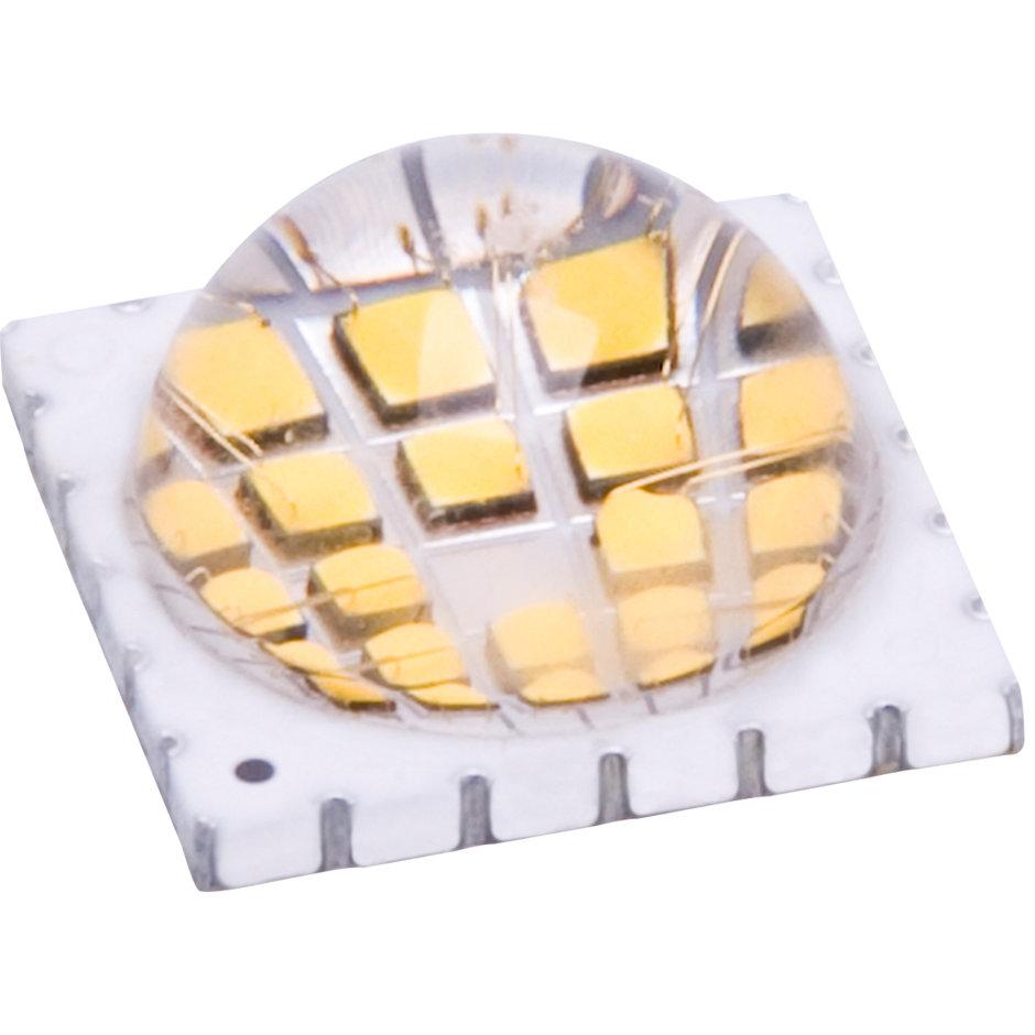LZP-00GW00
