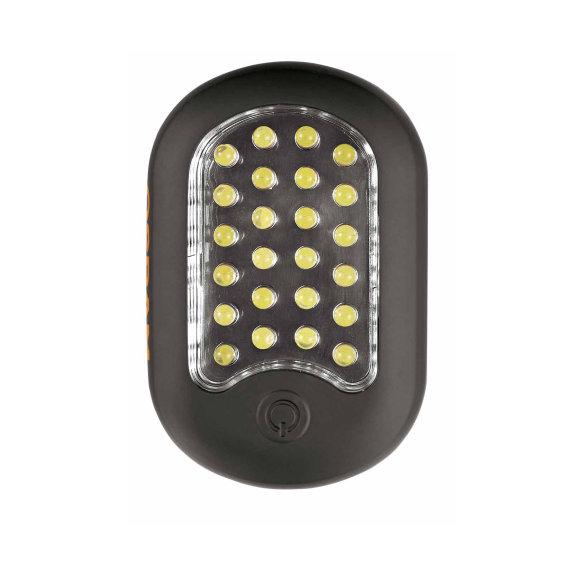 LEDinspect MINI 125