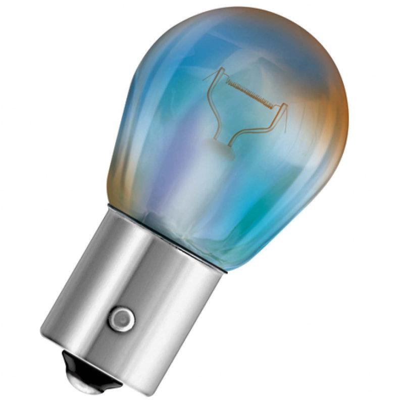DIADEM Signallampe