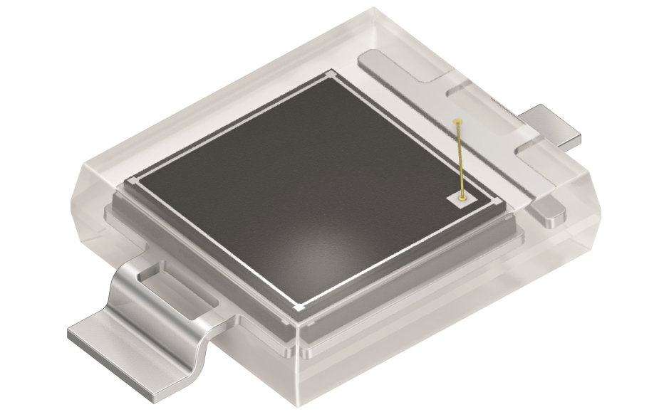 Photodiode SFH 2440