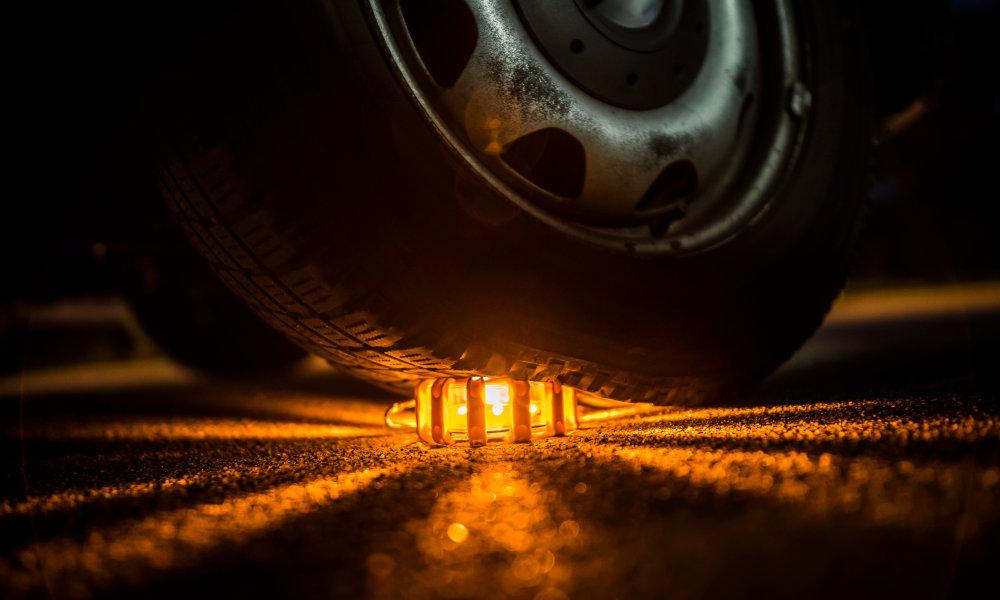 LEDguardian ROAD FLARE