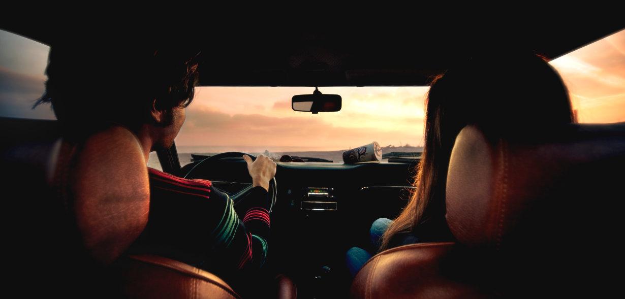 OSRAM Automotive on the social web