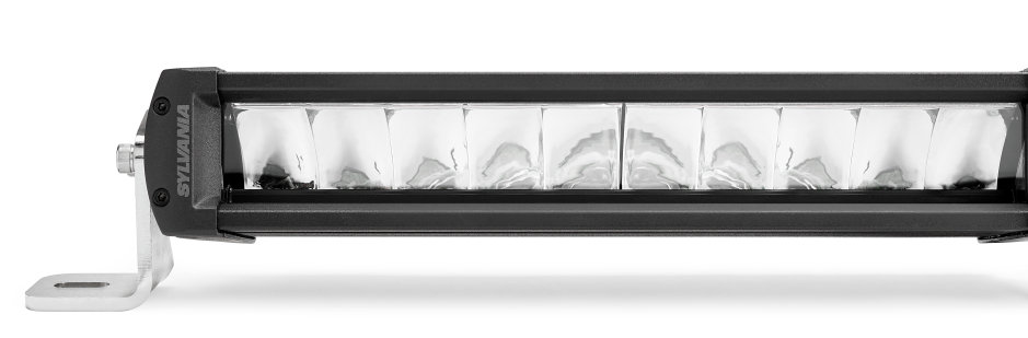 SYLVANIA LED Off-Road 10IN Light Bar