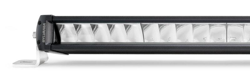 LED Off-Road 20IN Light Bar