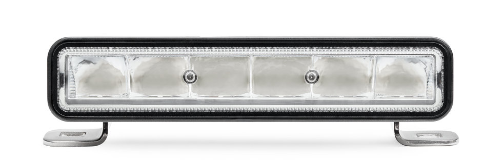 7IN LED Slim Light Bar
