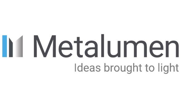 Metalumen Manufacturing, Inc.