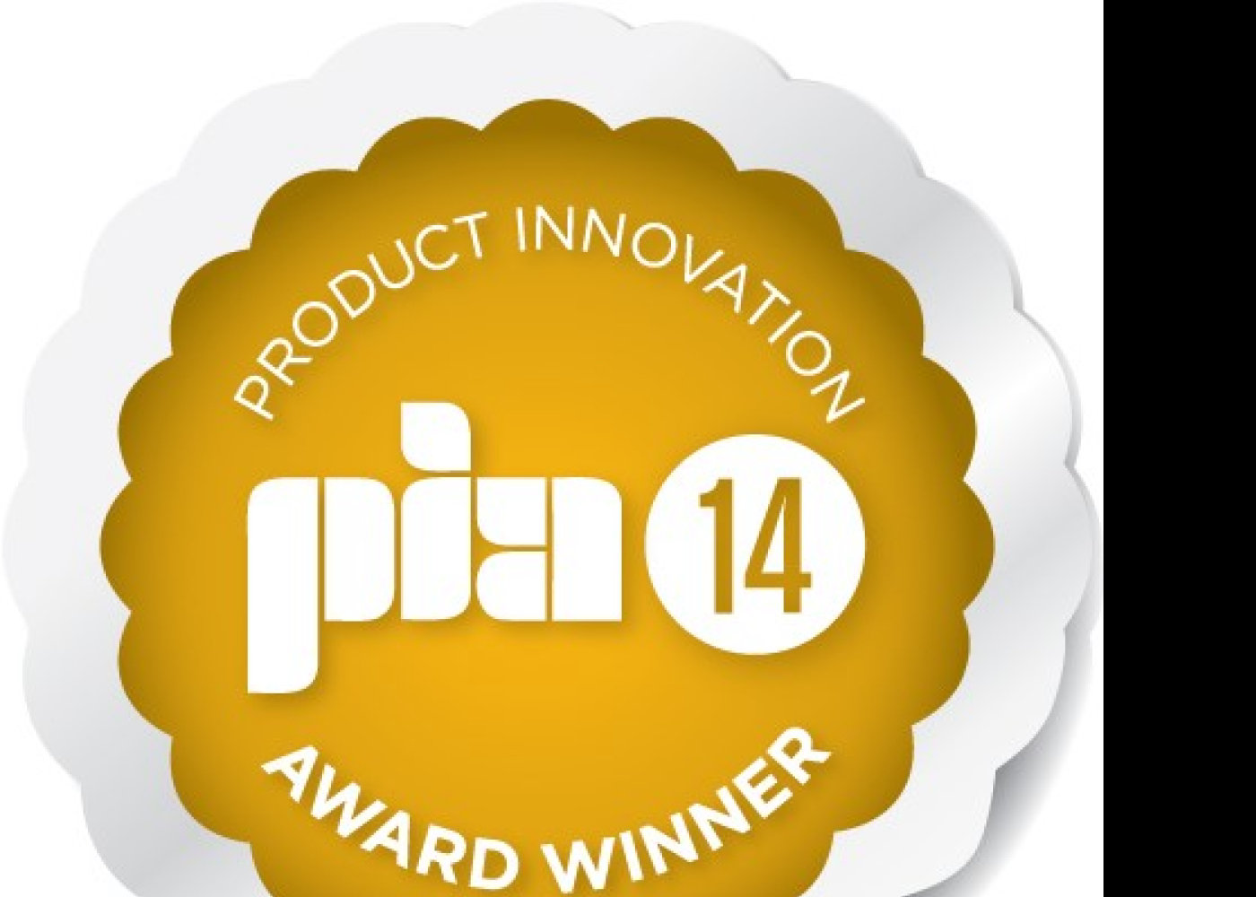 Architectural SSL Award 2014 winner logo