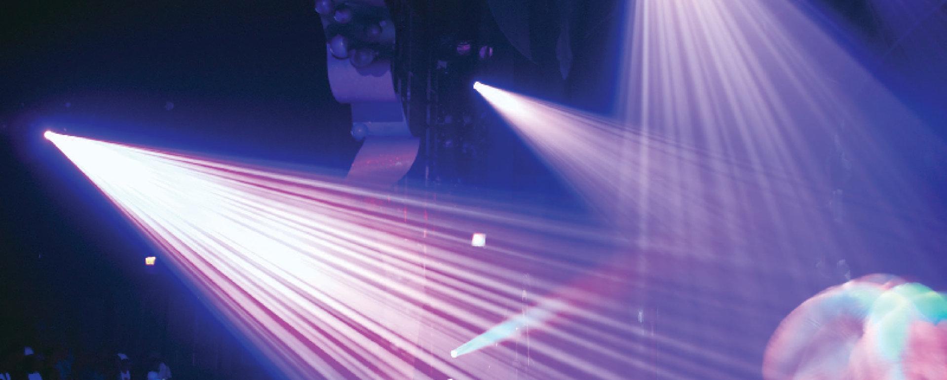 SplitStar S32 - Luminance is the key