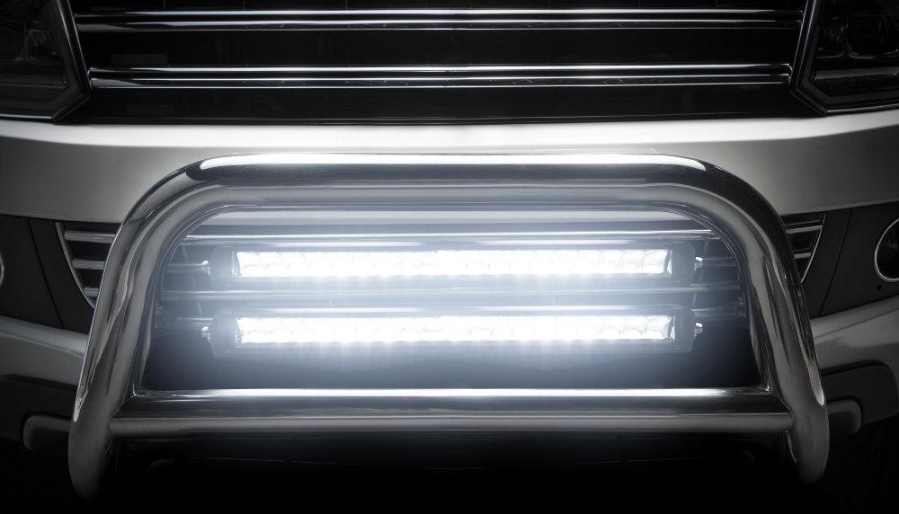 LEDriving LIGHTBAR LEDDL104-SP