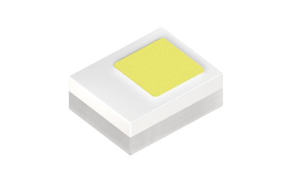 OSLON® Compact PL