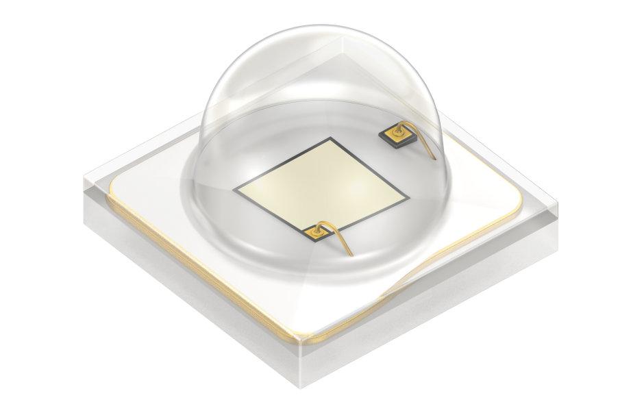OSLON® SSL 80